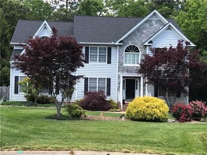 Residential Property for sale in 4504 Sadler Grove Court, Glen Allen, VA, 23060
