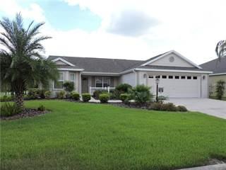 Single Family for rent in 798 JOURNEY LANE, The Villages, FL, 34785