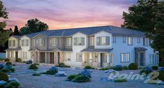 Multi-family Home for sale in Las Vegas Blvd & Barbara Ln, Las Vegas, NV, 89183