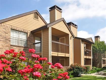 Apartment for rent in Hilton Head, Dallas, TX, 75238