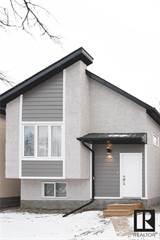 Single Family for sale in 34 Vivian AVE, Winnipeg, Manitoba, R2M0E4
