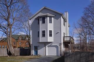 Single Family for sale in 97 Economy Avenue, Warwick, RI, 02889