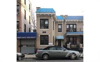 Other Real Estate for sale in 476 73rd St, Brooklyn, NY, 11209