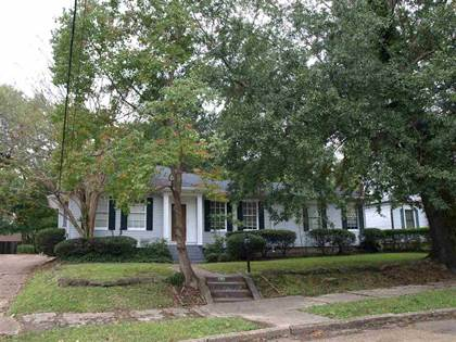 Residential Property for sale in 905 EUCLID AVE, Jackson, MS, 39202
