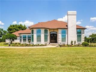 Single Family for sale in 243 S King Road, Rockwall, TX, 75032