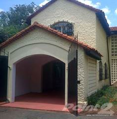 Residential Property for rent in New Muthaiga, Muthaiga, Nairobi