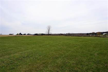 Lots And Land for sale in Lot 8 1206th Street, Prescott, WI, 54021