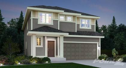 Singlefamily for sale in 19840 SE 272nd ST, Covington, WA, 98042
