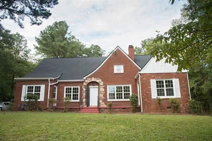 Multifamily for sale in 2059 CASCADE Road SW, Atlanta, GA, 30311