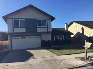 Residential Property for sale in 3040 Ketch Place Oxnard Ca 93035, Oxnard, CA, 93035