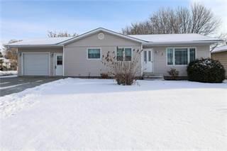 Single Family for sale in 2 Beaver CR, Steinbach, Manitoba, R5G0H8