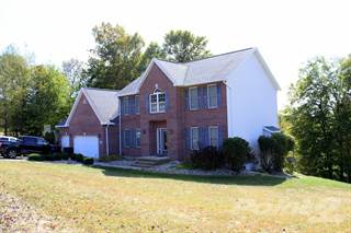 Residential Property for sale in 106 Hamilton Drive, Bellville, OH, 44813
