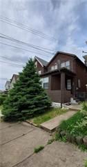 Single Family for sale in 7511 Ormond St, Swissvale, PA, 15218