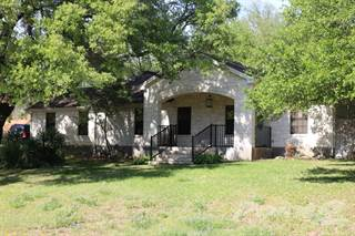 Residential for sale in 230 Skyline Drive, Kingsland, TX, 78639