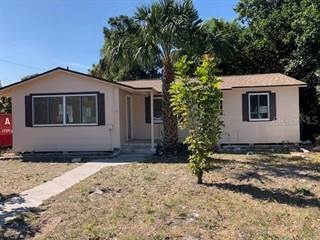 Single Family for rent in 2544 ADRIAN AVENUE, Largo, FL, 33774