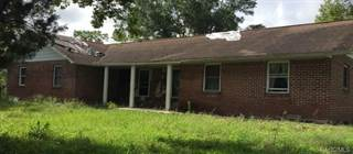 Single Family for sale in 1950 E Mary Lue Street, Inverness, FL, 34453