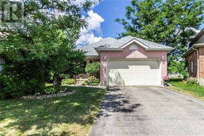Single Family for sale in 22 WINDWARD Place, Kitchener, Ontario, N2N3H8