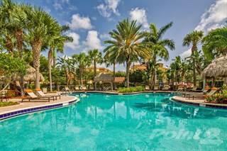 apartment for rent in arium palm cove 1 bed 1 bath c west palm