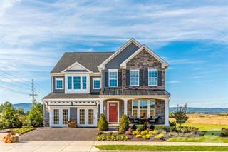 New Homes In Southern Maryland Md 73 New Listings Point2 Homes