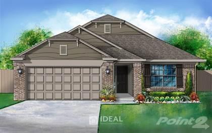 Singlefamily for sale in 432 Kearny Lane, Oklahoma City, OK, 73099