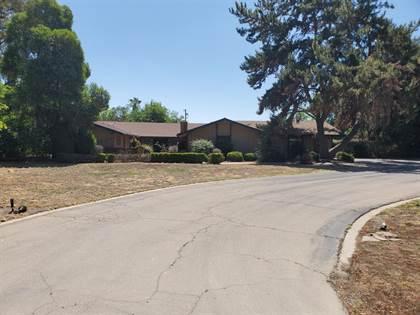 Residential Property for sale in 2255 W Sierra Avenue, Fresno, CA, 93711
