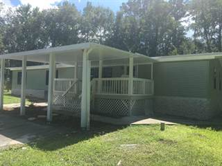 House for sale in 54415 LEE STONER RD, Callahan, FL, 32011