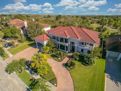 Residential Property for sale in 18819 Windsor Lakes Drive, Houston, TX, 77094