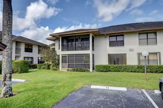 Residential Property for sale in 950 S Kanner Highway 508, Stuart, FL, 34994