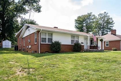 Residential Property for sale in 1934 PARK RD, Waynesboro, VA, 22980