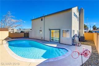 Single Family en venta en 5428 DEL REY Avenue, Las Vegas, NV, 89146