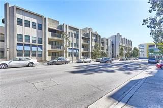 Condo for sale in 230 S Jackson Street 107, Glendale, CA, 91205
