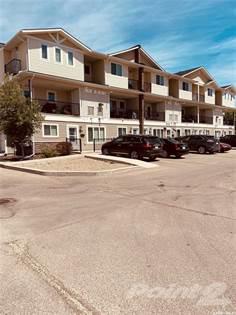 Condominium for sale in 1210 EMPRESS STREET 101, Regina, Saskatchewan, S4T 1G7