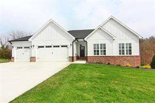 Single Family for sale in 281 Hickory Creek Lane, Cape Girardeau, MO, 63701