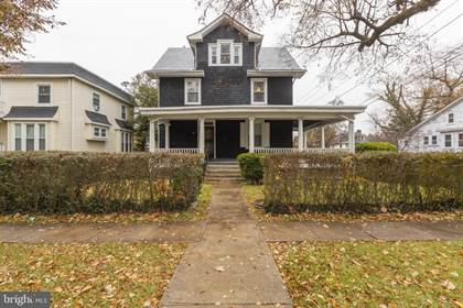 Residential Property for sale in 901 WALNUT AVENUE, Baltimore City, MD, 21229