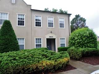 Condo for sale in 4542  Girvan dr F, Red Hill, SC, 29579