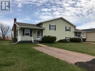Multi-family Home for sale in 91 & 93 Balcom Drive, Summerside, Prince Edward Island, C1N4P9