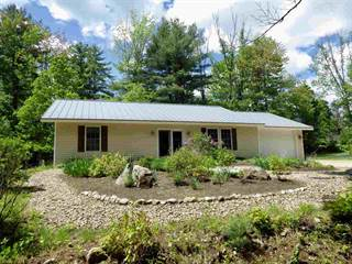 Single Family for sale in 1 Allen Road 2, Melvin Village, NH, 03850