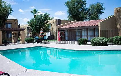 Apartment for rent in 3161 W. Cheryl Drive, Phoenix, AZ, 85051