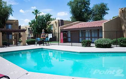 Apartment for rent in Madera at Metro, Phoenix, AZ, 85051