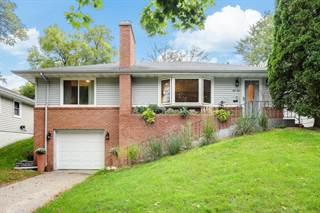 Single Family for sale in 6056 James Avenue S, Minneapolis, MN, 55419