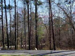 Farm And Agriculture for sale in 0  Pocahontas Trl, Providence Forge, VA, 23140
