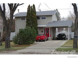 Single Family for sale in 3212 GRANT ROAD, Regina, Saskatchewan