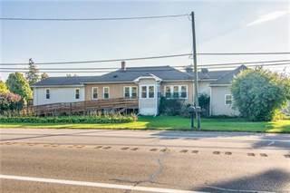Single Family for sale in 72633 M 43, Greater Bangor, MI, 49090