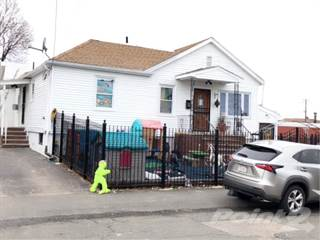 Residential Property for sale in 154 Larkin St.  Revere Ma. 02151, Revere, MA, 02151