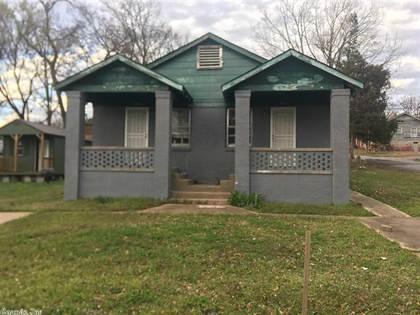 Multifamily for sale in 3600 W 13th Street, Little Rock, AR, 72204