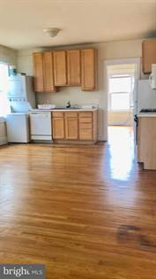 Residential Property for rent in 3300 W ALLEGHENY AVENUE 3, Philadelphia, PA, 19132
