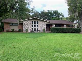 Residential Property for sale in 112 Daisy, Lake Jackson, TX, 77566