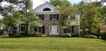 Residential Property for sale in 2683 Rocklyn Rd, Shaker Heights, OH, 44122
