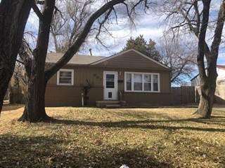 Single Family for sale in 907 S Whittier Rd, Wichita, KS, 67207