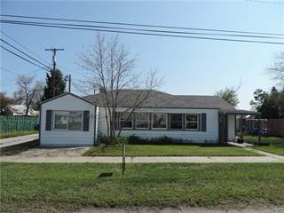 Single Family for sale in 611 Harris St., Big Timber, MT, 59011